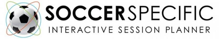 logo-final_SoccerSpecific